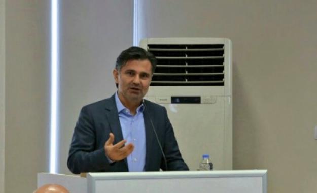 Τουρκία: Βουλευτής του φιλοκουρδικού HDP μιλά για «κατάληψη» 16 ελληνικών νησιών