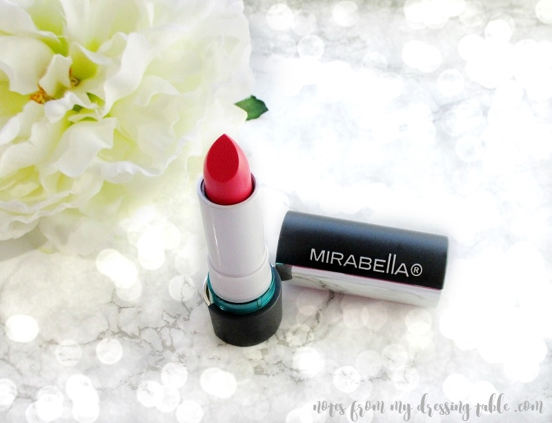 mirabella-colour-vinyl-lipstick-balmy-nectar-colour-detail