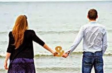 كيف تؤسس حياة زوجية سعيدة