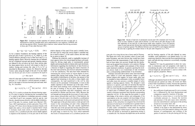 soil mechanics in engineering practice by karl terzaghi pdf