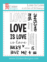 https://www.lilinkerdesigns.com/love-is-love-stamps/#_a_clarson