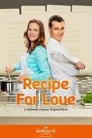 Watch Recipe for Love Online Free in HD
