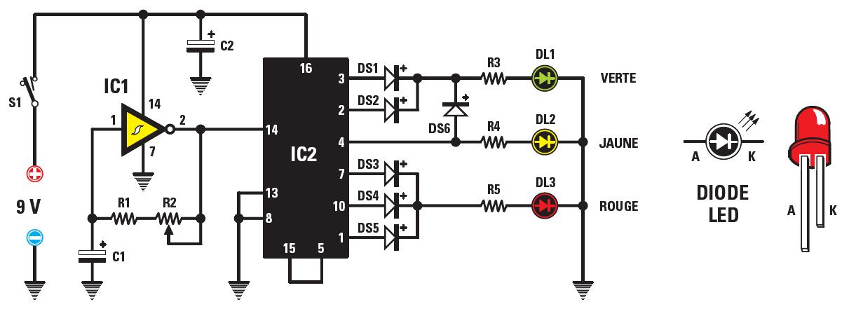 2005 gmc sierra radio diagrama de cableado