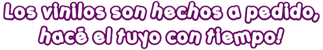 cdm-vinilos vinilo decorativo infantil hogar auto azulejos