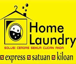 Lowongan Kerja Home Laundry Makassar