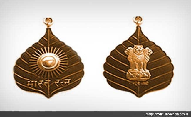 भारत रत्न पुरस्कार