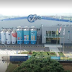 Lowongan Kerja Bekasi Cikarang PT. Mengniu Dairy Indonesia (YOYIC) Deltamas