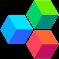 OfficeSuite Pro + PDF v10.0.15630 Multilenguaje