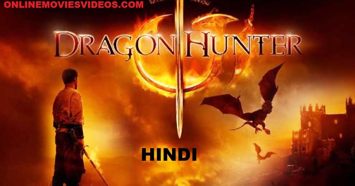 Film kartun terbaru 2015 full movie subtitle indonesia