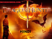 Film Action Terbaru : Dragon Hunter (2017) Full Movie Gratis Subtitle Indonesia