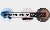 https://soundcloud.com/infrastructure-new-york