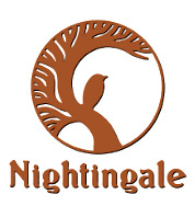 Nightingale Free Download Full Version