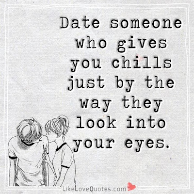 love-quotes-for-husband-with-messages