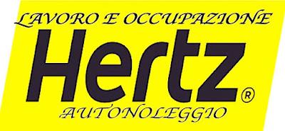 scrivisullapaginadeituoisogni.blogspot.com