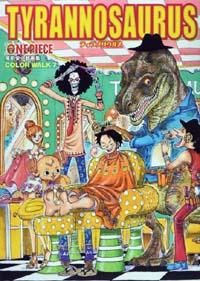 http://www.glenatmanga.com/one-piece-color-walk-tome-7-9782344027400.htm