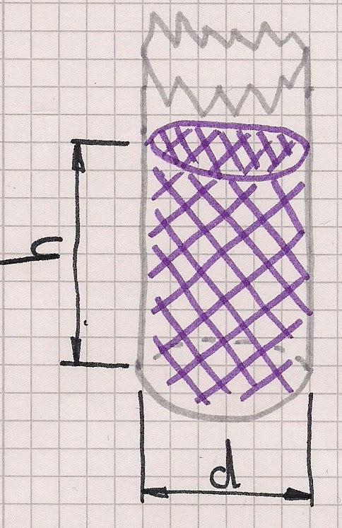 derschlimmetechniker thermodynamik f r babies teil 2. Black Bedroom Furniture Sets. Home Design Ideas