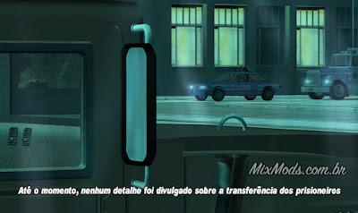 gta iii 3 tradução português brasileiro ptbr