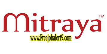 Mitraya Infologic Services Recruitment 2017 Jobs For Freshers Apply