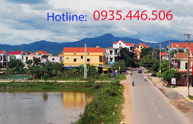Đăng Ký Internet FPT Xã Đức Ninh