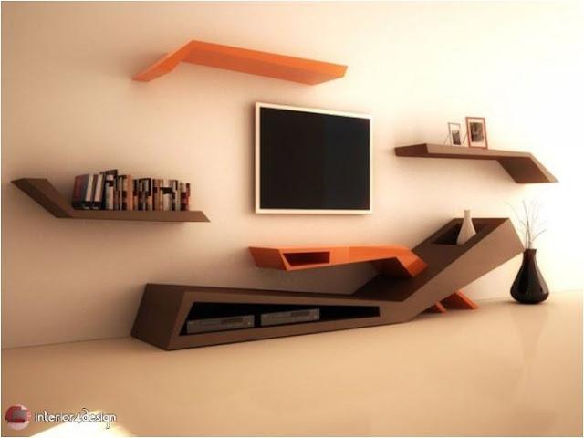 Modern Furniture Designs 7