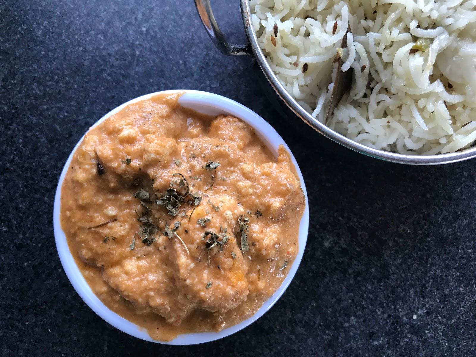 http://www.shobiskitchen.com/2017/10/my-100th-post-paneer-butter-masala.html