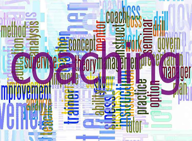 5 Reasons Why Hiring a Coach is Important | Coaching | Executive Coaching | Coaching Mentoring