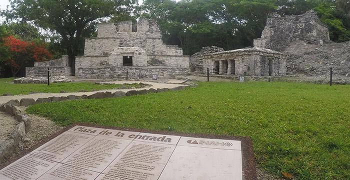 Airbnb, Quintana Roo, Riviera Maya, Tulum, qué hacer en tulum, cenotes en riviera maya, experiencia Airbnb,