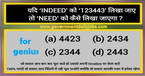 https://www.governmentdailyjobs.com/2020/03/CWC-FCI-Question-Papers-download.html