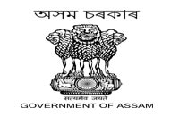 Fire And Emergency Services Assam Recruitment 2019- Driver 24 Posts