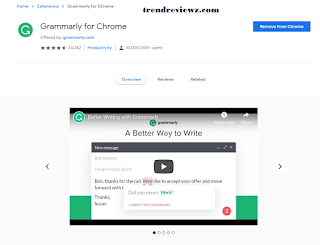 Best Chrome Extensions For Blogger 2019