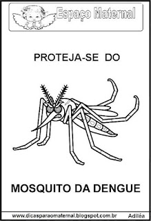 combater o aedes aegypti
