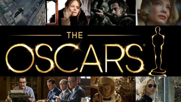 Oscars-Awards-2016
