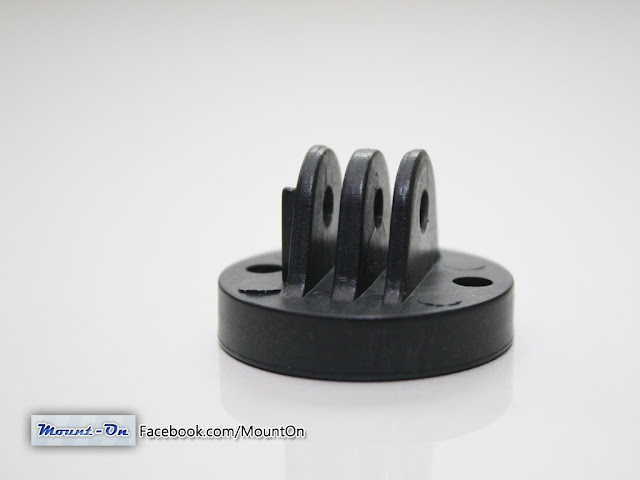 Action Sport Camera Gear Gopro Compatible Tripod Mount