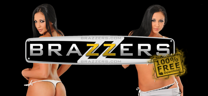 http://androidhackings.blogspot.in/2014/06/brazzers-hack-premium-account-generator.html