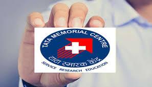 # टाटा मेमोरियल केंद्र TMC Jobs Recruitment