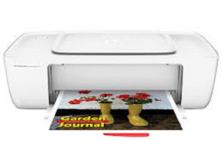 Picture HP DeskJet Ink Advantage 1115 Printer