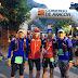 La historia de una Vuelta al Aneto (58 km & 3.400 m D+) con gratitud eterna a la organización
