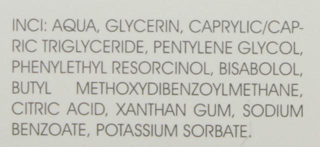Biobrillo