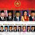 Kekayaan Presiden Indonesia, #GusDur Termiskin