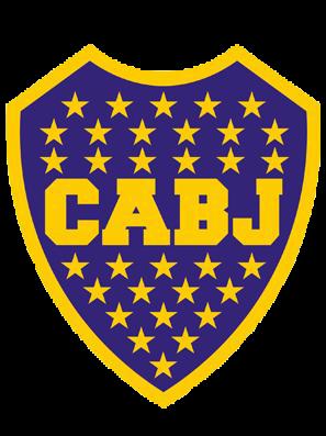 Boca Juniors (1905): club argentino de fútbol