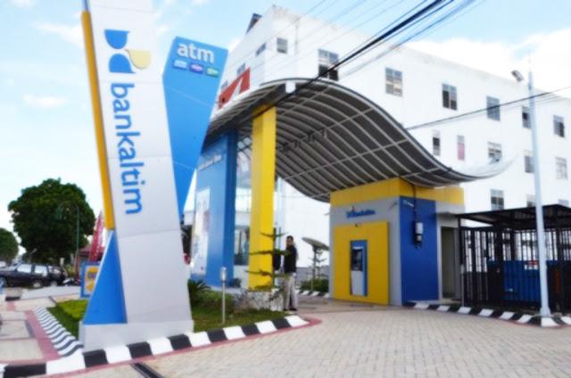 Syarat Buka Rekening Bank Kalimtara
