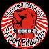 L'Ajuntament augmenta les hores de suport educatiu a les escoles bressol