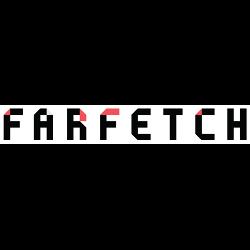 Cupom de Desconto Farfetch