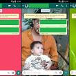 Cara Menambahkan Wallpaper di WhatsApp Chat