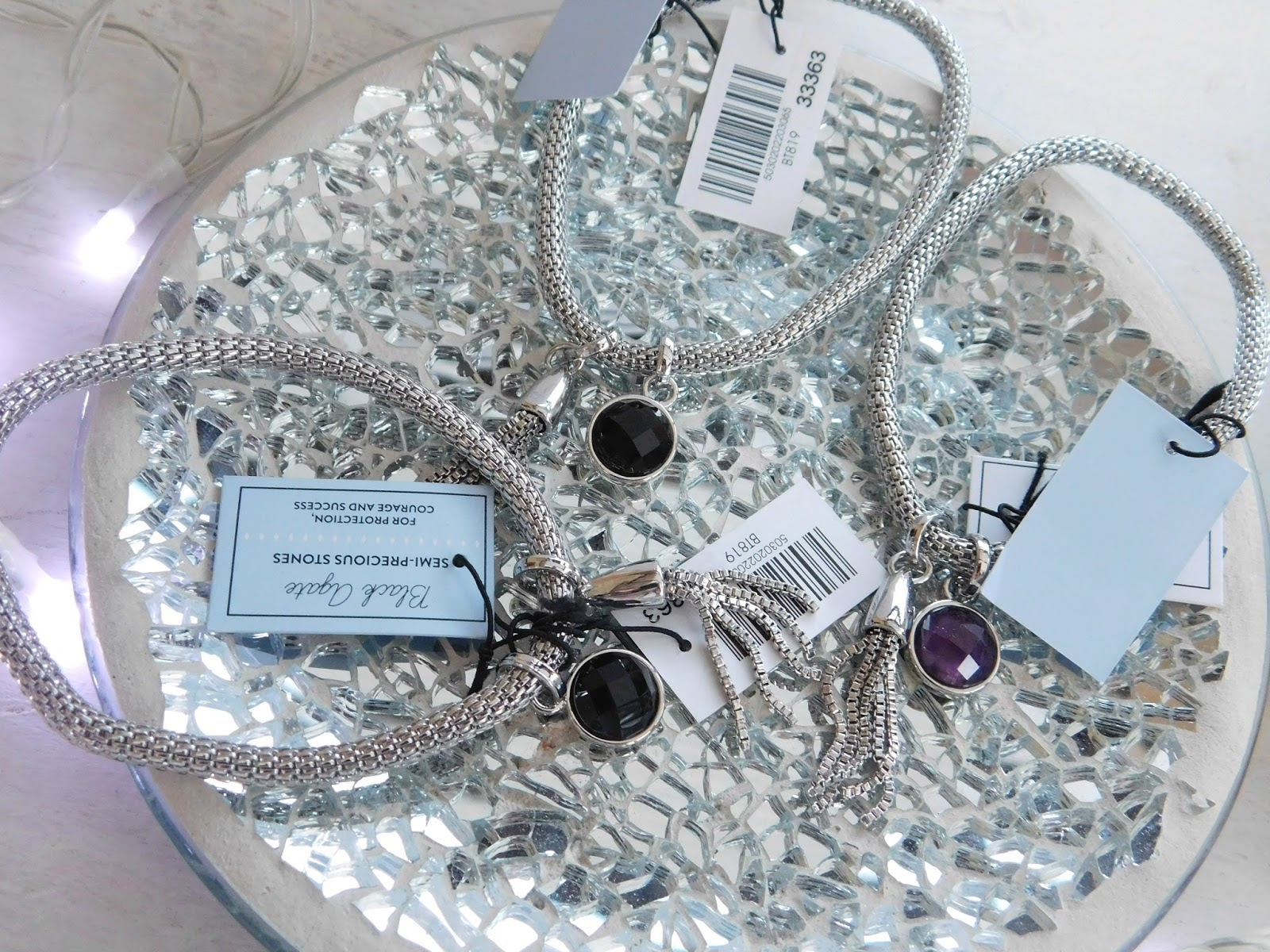 Buckley London Bracelets, Bracelets, Jewellery