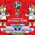 Agen Piala Dunia 2018 - Prediksi Argentina vs Iceland 16 Juni 2018