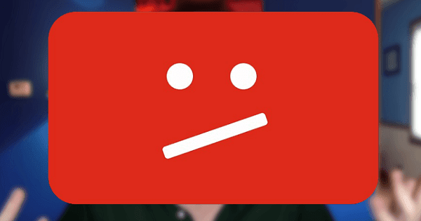 Cara Mengatasi Agar Video YouTube Tidak Terkena Copyright Nitice
