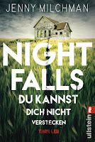 http://mamamachtpause.blogspot.de/2016/07/thriller-night-falls-du-kannst-dich.html