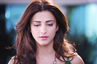 Shruti Haasan Bollywood Actress Biography Hot And Sexy Photos