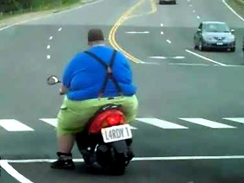 Related Searchesfunny Pictures Of Fat People Picsfunny Pictures Of Fat People Wallpapersfunny Pictures Of Fat People Images Share Bookmark